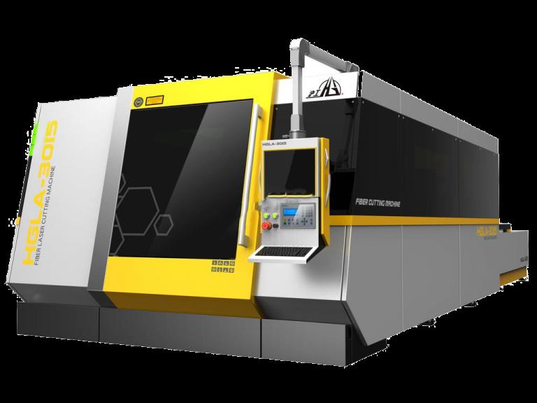 aparate-laser-fibra-hugong