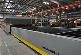 aparate-laser-hugong